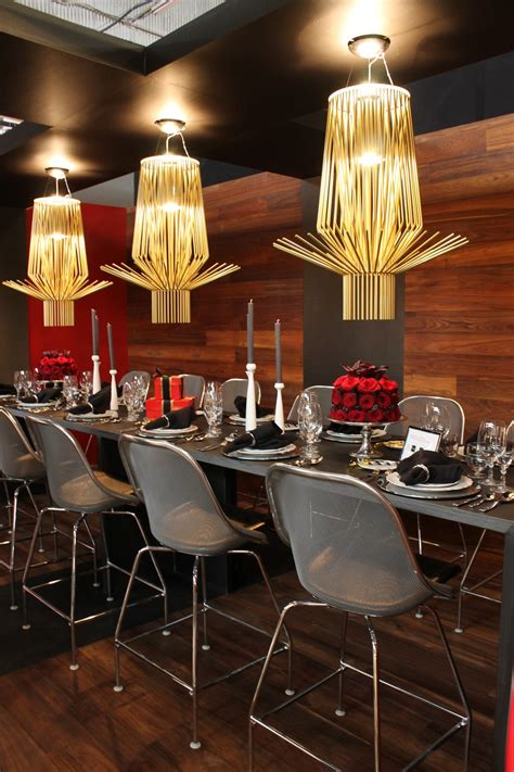 home design show pier 94 nyc 100 home design show pier 94 savvy style u201d at