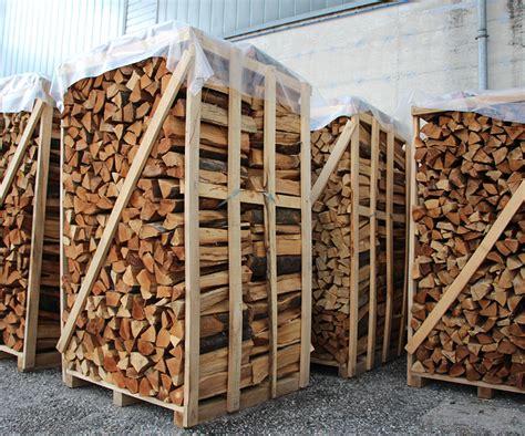 legna per camino legna da ardere attrezzature griglie in festa