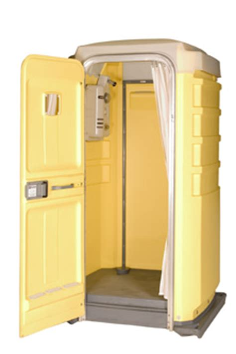 Showers For Sale by Portable Cold And Showers For Sale Portable Showers