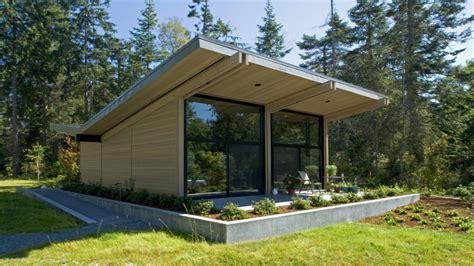 wood cabin plans wood cabin house modern design homes modern rustic cabin