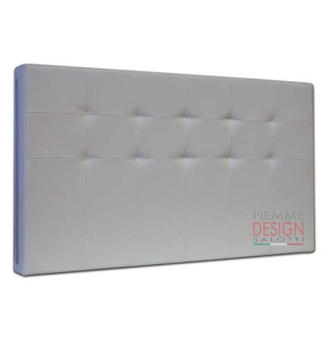 testata letto design testata letto led wall piemme design salotti official