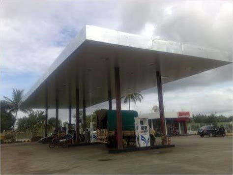 awning pune price retail outlet canopies retail outlet canopies