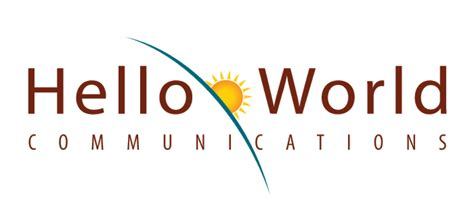 Hello World Communications Nyc Video Virtual Reality Hello World