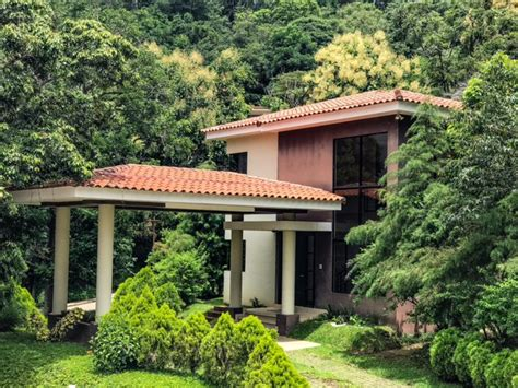 casa en venta tuscania zaragoza la libertad el arriaza vega bienes ra 237 ces internacional international