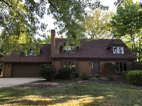 houses for sale independence ohio hot water independence real estate independence oh homes for sale zillow