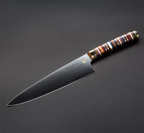 handmade knife makers custom and handmade knife makers list chefknives