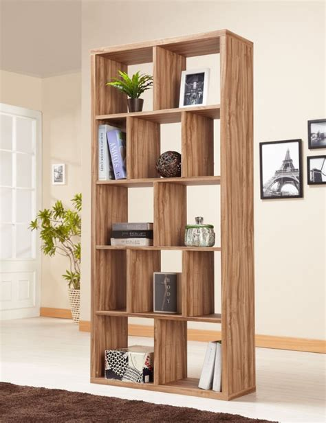 20 Beautiful Looking Bookcase Designs Beautiful Bookshelves