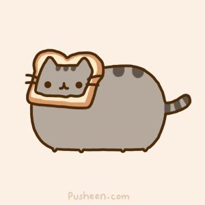 discord quiet on iphone pusheen only communication is nigh facebook tests