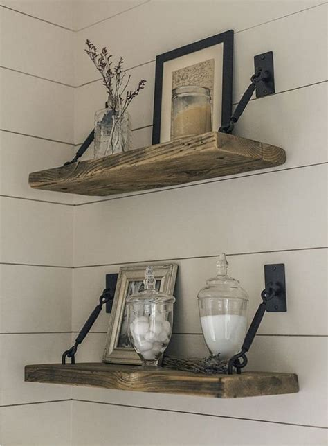 1000 ideas about rustic bathroom decor on diy