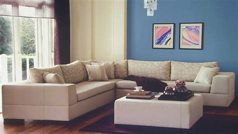 living room layout mistakes 6 design mistakes to avoid in bedroom living room today com