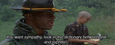 Major Payne Meme - major payne comedy gif find share on giphy