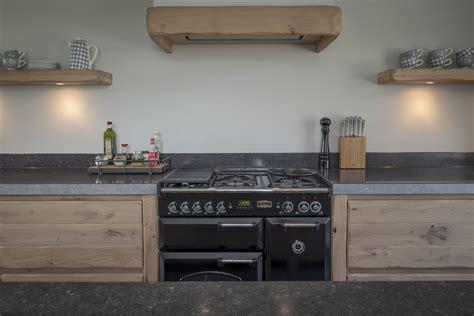 grens keukens eindhoven houten keuken in stijl thijs keukens