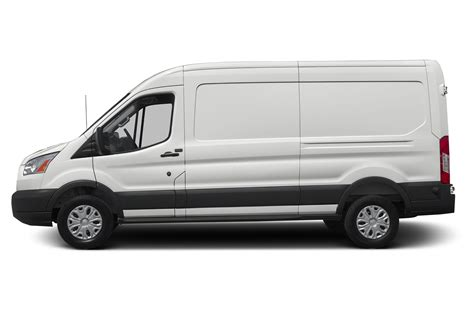 ford transit 2015 2015 ford transit 350 price photos reviews features