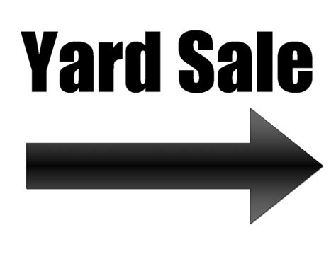Printable Car For Sale Sign Image Group 83 Yard Sale Signs Templates