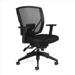 achetez en gros maille chaise d ordinateur en ligne 224 des