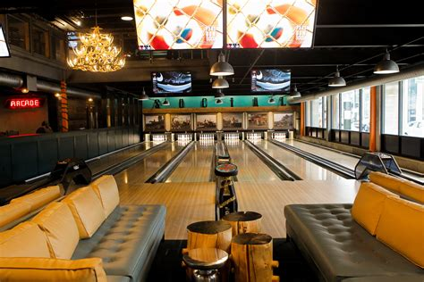 bowl room food and drink blotter september 2016 san diego downtown news