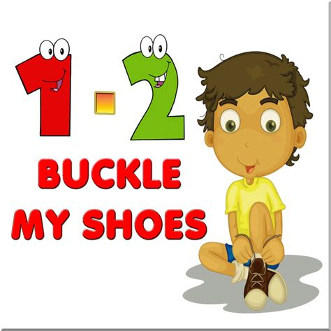 libro one two buckle my one two buckle my shoes by julie ellis on spotify