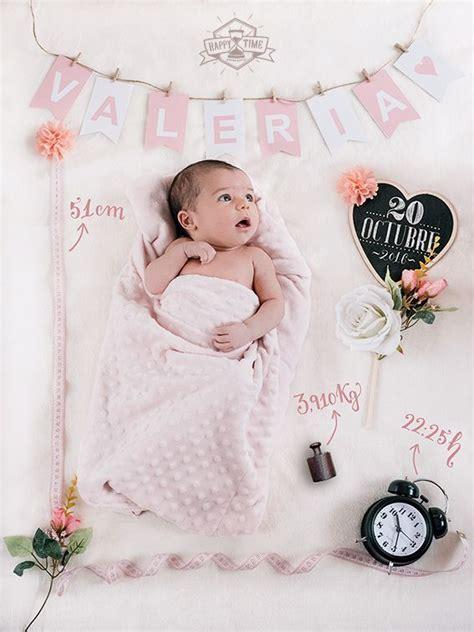 imagenes para relajar a un bebe m 225 s de 25 ideas incre 237 bles sobre fotos bebes en pinterest