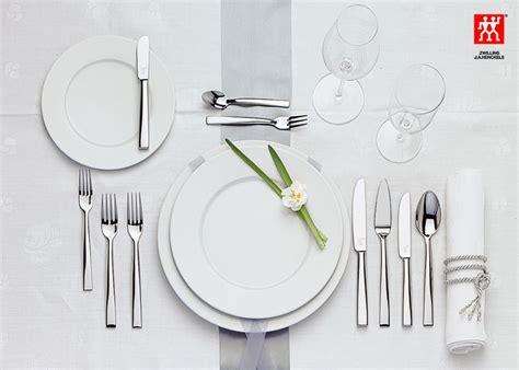 Festtagstafel Den Tisch Richtig Decken So Geht S By