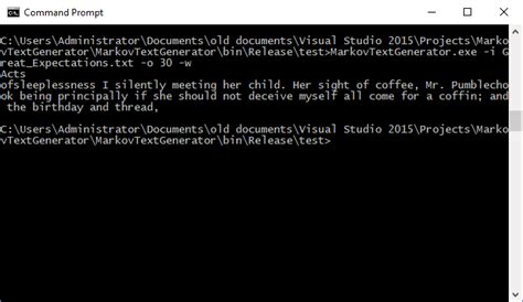 up text generator up text generator 28 images liptikl cut up text