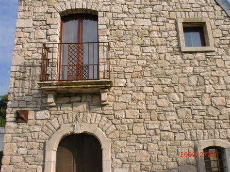 casa in pietra scoppettuolo cesare opere in pietre cell 3487728143