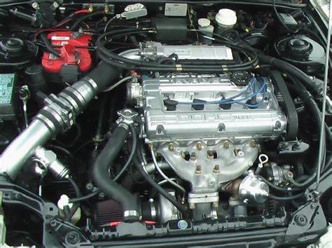 how does cars work 1992 eagle talon engine control johnalomu11 s 1992 eagle talon in salmon arm bc
