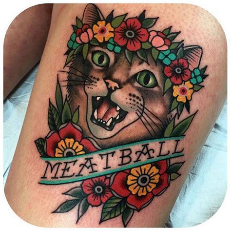 tattoo related hashtags 100 traditional tattoo flash hashtag images pedonia