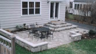 Design A Patio by Crazy Outdoor Patio Design Ideas Oddiworld