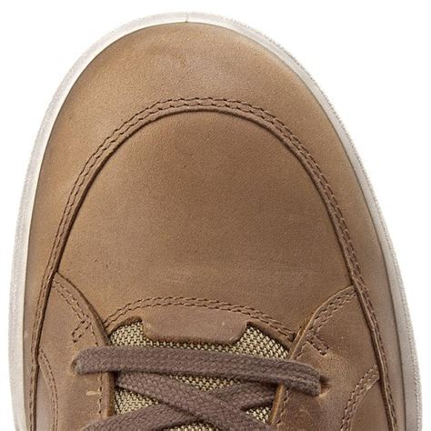Fraser Shoes shoes ecco fraser 53958459303 navajo brown cocoa brown