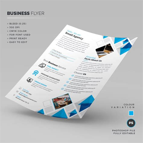 corporate flyer templates white corporate flyer template 000255 template catalog