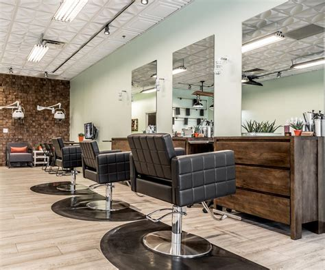 Detox Salon Las Vegas by The Loft Hair Salon Las Vegas Nv Home Desain 2018