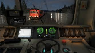 Train simulator 2016 funktioniert mit