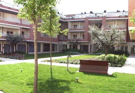 giardino condominiale i diritti dei condomini sul giardino condominiale