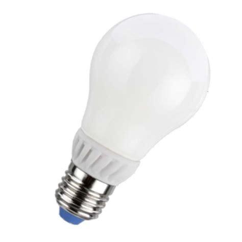 Led Gls Ls by Classic Bulb Clear 6w 600lm Masepa60 36 60 Incl Gst