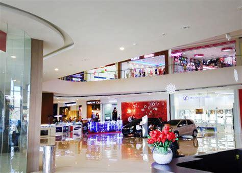cineplex kupang siloam hospitals kupang lippo plaza kupang first reit