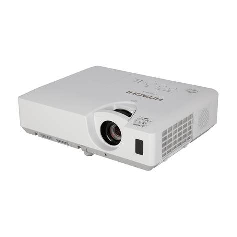 Hitachi Cp Wx3041wn Projector hitachi cp ex302n lcd projectors projectorshop24