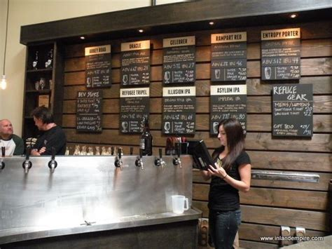 public house temecula 25 best ideas about brewery interior on pinterest industrial lighting industrial