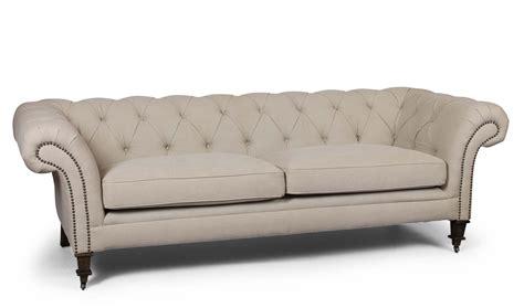 sofa chester sof 225 chester capiton 233 tapizado beige no disponible en