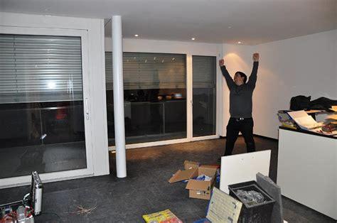 deckenspots wohnzimmer deckenspots wohnzimmer awesome abstand spots decke