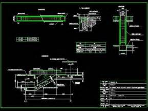 Chandelier Frame Only Escalator Cad Drawings Free Autocad Drawing Cad Blocks