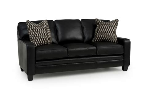 smith brothers leather reclining sofa smith 5000 series sofa room concepts