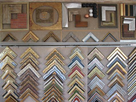 marcos para cuadros precios tienda enmarcacion madrid marcos para cuadros precios de