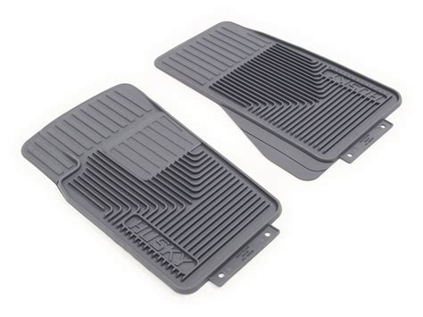 Floor Mats For Jeep by Floor Mats For 2012 Jeep Wrangler Unlimited Husky Liners