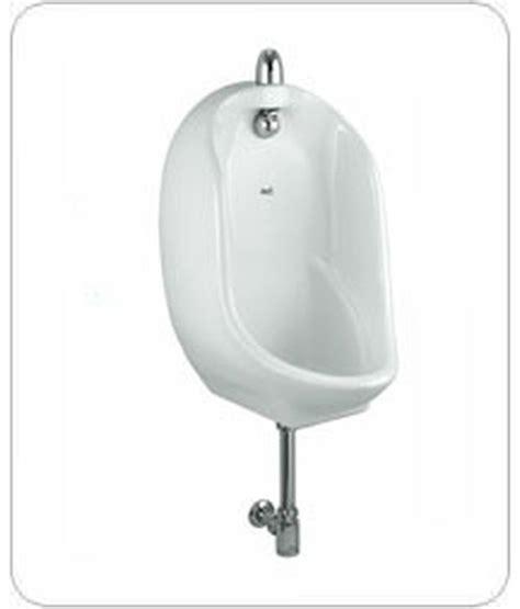 parryware bathtub price list buy parryware new magnum urinals c0575 online at low