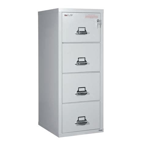 fire king 25 file cabinet fireking fk 4 25 4 fire filing cabinet all about