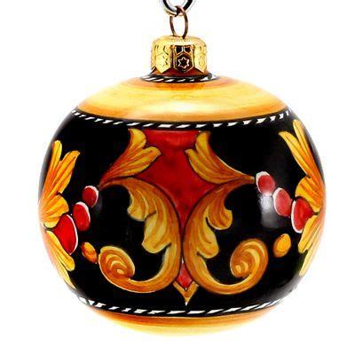 Wonderful Dinnerware Christmas #2: B10e0f16ef5fc5eae1f05d867aa3fabe--holiday-ornaments-christmas-balls.jpg