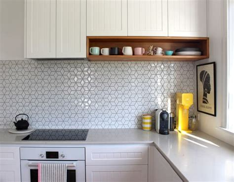 all things led kitchen backsplash cush and nooks my kitchen the reveal interiors