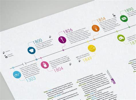 design network magazine the 25 best timeline infographic ideas on pinterest