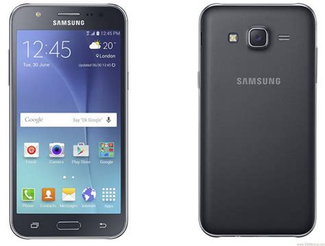 As Roma Samsung Galaxy J5 samsung galaxy j5 review at a glance in bangladesh cari