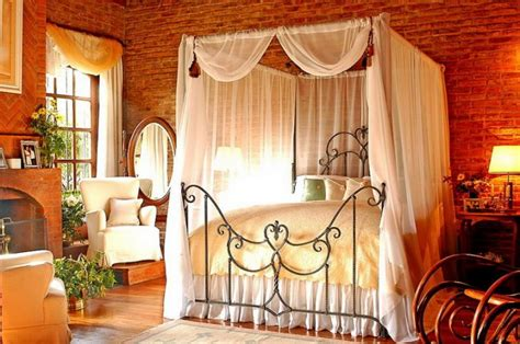 romantic bedroom ideas for anniversary 2 ideas creating romantic bedroom for a wedding